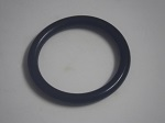Yamaha G16-G29 1996-Up Gas Golf Cart Replacement O-ring for Oil Cap