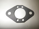 Harley Davison 2 Cycle Golf Cart 1963-1981 Carburetor Carb Mounting Gasket