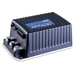Club Car Precedent 2008-Up i2 Excel 350-Amp Curtis Controller | 1034034-01