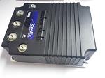 EZGO Electric Golf Cart 2000-UP PDS Regen 36/48V 400 AMP Curtis Speed Controller