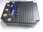 Club Car DS Precedent Golf Cart 2001-Up IQ 500 Amp 7177 Motor Controller