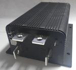Club Car DS Golf Cart 1995-Up Curtis 36/48V 500 Amp Motor Controller 1205M-5605