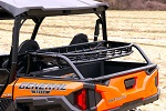 Seizmik Dump Bed Rear Storage Rack Polaris General | 05007