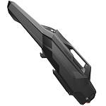 Seizmik Armory SST Heavy Duty Gun Case Holder for Armory X-Rack UTV | 07100