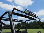Seizmik Polaris Ranger XP900 2013-15 2015 Ranger XP570 Profit Light Bar 12034