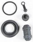 Honda TRX500 TRX680 Front Brake Caliper Rebuild Kit Shindy (See Fits) | 08-505