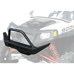 Polaris RZR XP900 2011-2014 XP 900 Warn Front Bumper with Winch Mount 87722