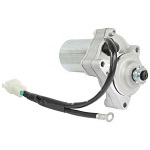 2002-2005 DS90 Mini-4-Stroke 90cc New Replacement Starter