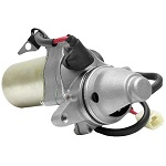 2003-2006 Kawasaki KFX80 New Replacement Starter