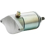 1999-2005 Arctic Cat 250 2X4 New Replacement Starter