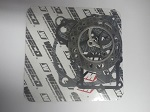 Honda CR250R 1986-1989 Wiseco Top End Gasket Kit Standard Bore W4895
